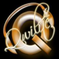 QwiLite Logo