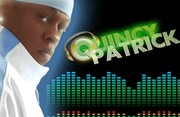 "Multi-Platinum, Grammy Award Winning Songwriter/Producer & QwiLite CEO Quincy""Q"" Patrick"