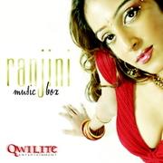 "Ranjini ""Music Box"""