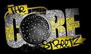core-streetz new