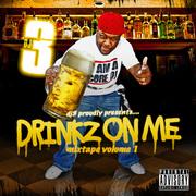 dj 3 drinks mixtape