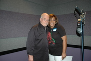 "THE GREAT & LEGENDARY VO PIONEER ""DON MORROW"" LADIE MO$T..."