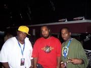 Streetz & Young Deuces & Tony Neal