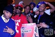 Streetz & Young Deuces & The EMP Entertainment Family