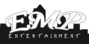 EMP Entertainment