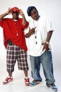 Young Deuces & Streetz