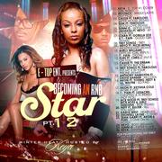 Becomin A R&B Star 12