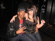 Ohio Hip Hop Awards Afterparty