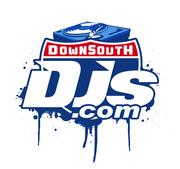Downsouth DJ's