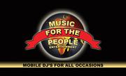 MFTP Entertainment