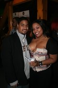 Me with Shanna 02