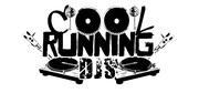 Cool Runnings DJs