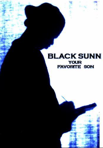Black Sunn
