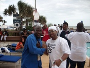 Me and DJ Judgemental