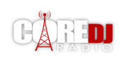 CORE DJ RADIO