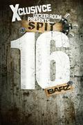 spit-16