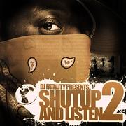 shut-2