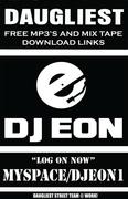 eon myspace