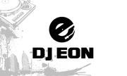 DJ EON-Card-1-1 copy