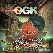 OGK Cover