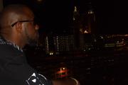 J3 In Vegas