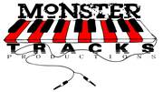 MONSTER TRACKS PRODUCTION