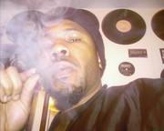 Smoke ONe !!