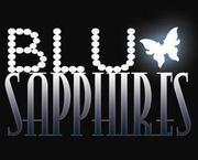 Blu Sapphire Models