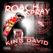 King_David_CD_2nd_proof_copy[1]