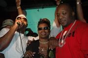 Core DJ Retreat 8 New Orleans
