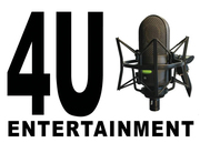 4U_logo_full_color
