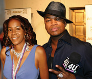 SHAE and NE-YO