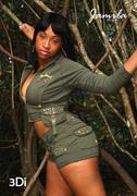 Blu Sapphire Elite Models - theblusapphires.com