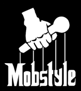 MOBSTYLE Baby!