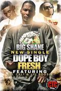 Dope Boy Fresh (Promo)