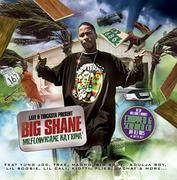 "Late & Tricksta Presents: Big Shane- ""Mr.Flowicane Katrina"""