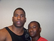 MISSISSIPPI DAVID BANNER & L KELLEY