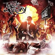 TONY YAYO - BLACK FRIDAY COVER - 12-08