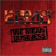 EPMD - WE MEAN BUSINESS - COVER - 12-08