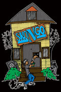 SKO-N-GO SPOT