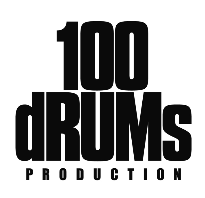 100 Drums Productions, LLC