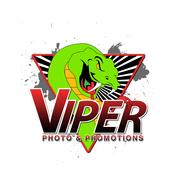 Viper Promotions