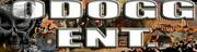new odg logo