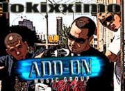 addon1