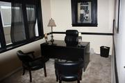 CEO Office 001