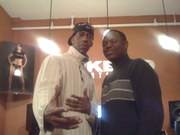 Me and CEO 003