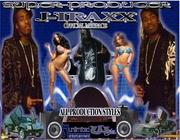 J-TRAXXNEW