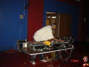 DJ B - REAL TEAM LOYALTY JAM