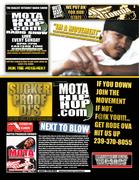 Mota Movement