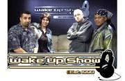 wake up show